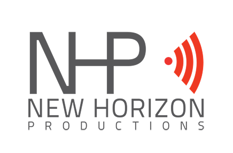 New Horizon Productions