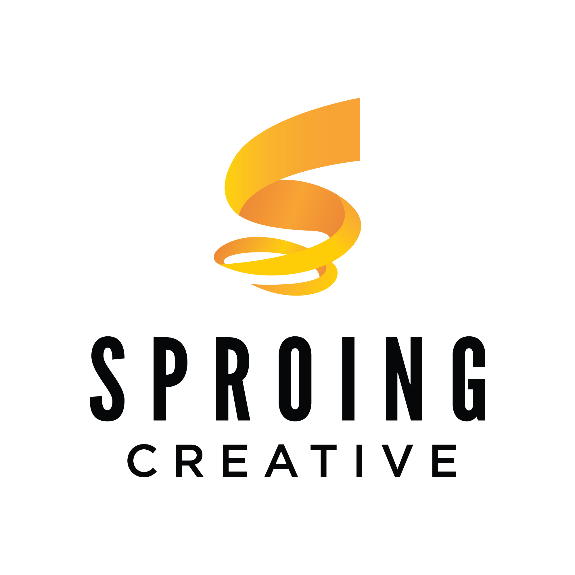Sproing Creative