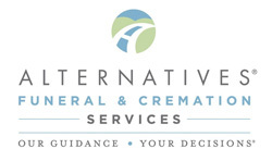 Alternatives Funeral Services