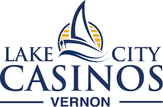Lake City Casinos